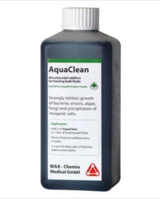 Aqua Clean Wak